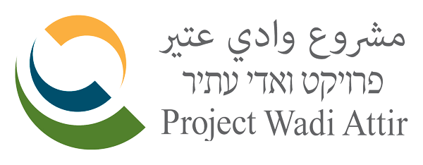 Ecosystem Restoration at Project Wadi Attir